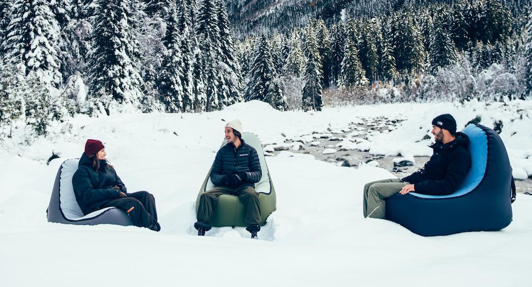TRONO winter6