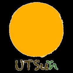 UTSun